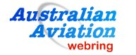 Australian Aviation Webring